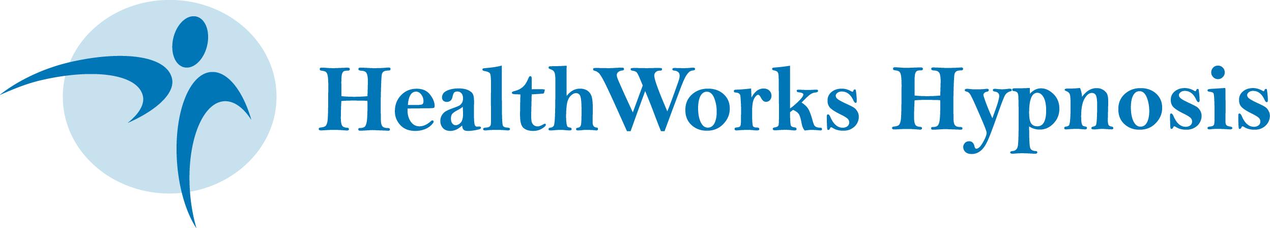 HealthWorks Hypnosis