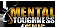 Sports Mental Toughness